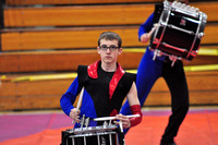 Rancocas Valley Drumline-015