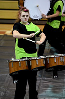Brandywine Heights Drumline-509
