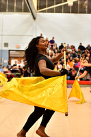 Cadets Winter Guard-767