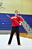 Allentown Central Catholic Guard-521