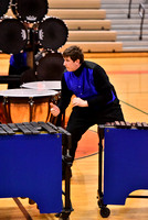 Delaware Valley Regional Percussion-035