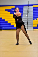 Russells All Stars World Twirlers-048