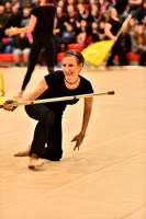 Cadets Winter Guard-765