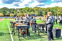 Egg Harbor Township_161023_Eastern Regional-7193