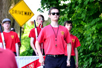 Rockdale Memorial Day Parade-137
