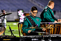 West Deptford_161030_Hershey-2184