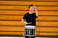 Mount Union Drumline-008