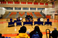 Delaware Valley Regional Percussion-042