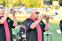 Prime Time Brass_110716_Rochester-1232