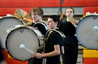 Garnett Valley Drumline-384