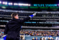 Central Bucks South_161112_MetLife-4766