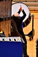 Delaware Valley Regional Percussion-032