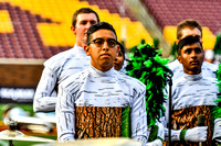 Oregon Crusaders_160716_Minneapolis-3407
