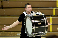Haddon Heights Drumline-019