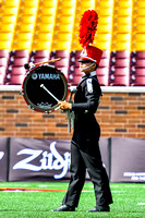 Colt Cadets_160716_Minneapolis-2902