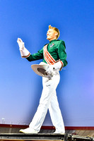 Madison Scouts_160625_Sacramento-0633