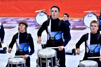 United Percussion-990
