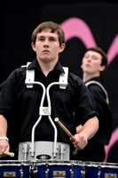 North East Drumline-829