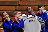 Rancocas Valley Drumline-016