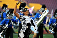 Bluecoats_120714_Minneapolis-7487