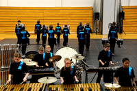 Perkiomen Valley Drumline-104