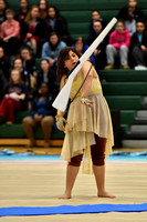 Central Dauphin Guard-2264