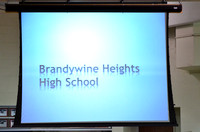 Brandywine Heights Drumline-490