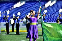 Tuscarora High School-573