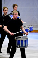 Downingtown Drumline-553