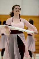 Penncrest Guard_130427_Chapter 3-6835