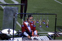 Santa Clara Vanguard_080717_Dallas-2621