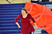 Allentown Central Catholic Guard-515