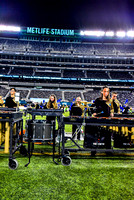 Quakertown_161112_MetLife-4781