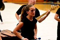 Mount Union Drumline-004