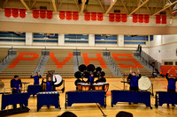 Delaware Valley Regional Percussion-041