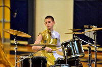 North Penn Drumline-327