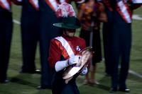 Santa Clara Vanguard_080717_Dallas-2645
