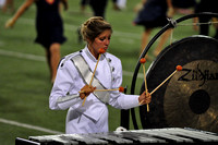 Phantom Regiment_090716_Houston TX-2-10