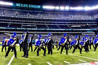 Quakertown_161112_MetLife-4779