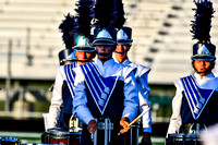 River City Rhythm_160715_Rochester-2478