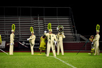 Carolina Crown_090706_Jackson NJ-0163