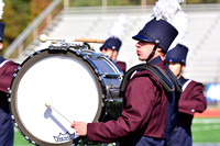 Eastern Regional High School-106