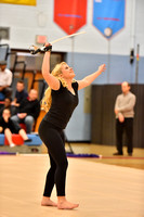 Cadets Winter Guard-776