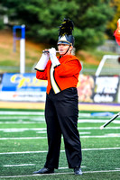 Perkiomen Valley_161029_West Chester-0343