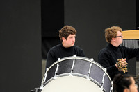Delaware Valley Regional Percussion-414