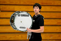 Mount Union Drumline-017