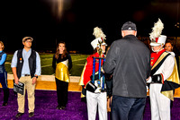 Penncrest_161029_West Chester-0309