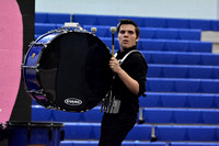 North East Drumline-168