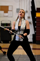 Clearview Regional Guard-861