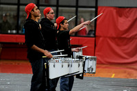 Penncrest Drumline_130427_Chapter 3-9797